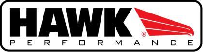 hawk-brand.jpg